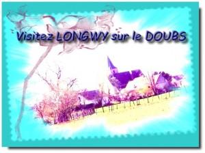 longwy-01