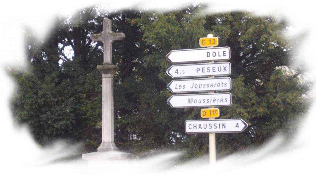 longwy(directions)