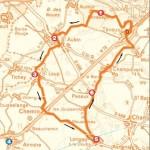 tourisme-boucle11