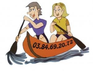 canoe-1024x781